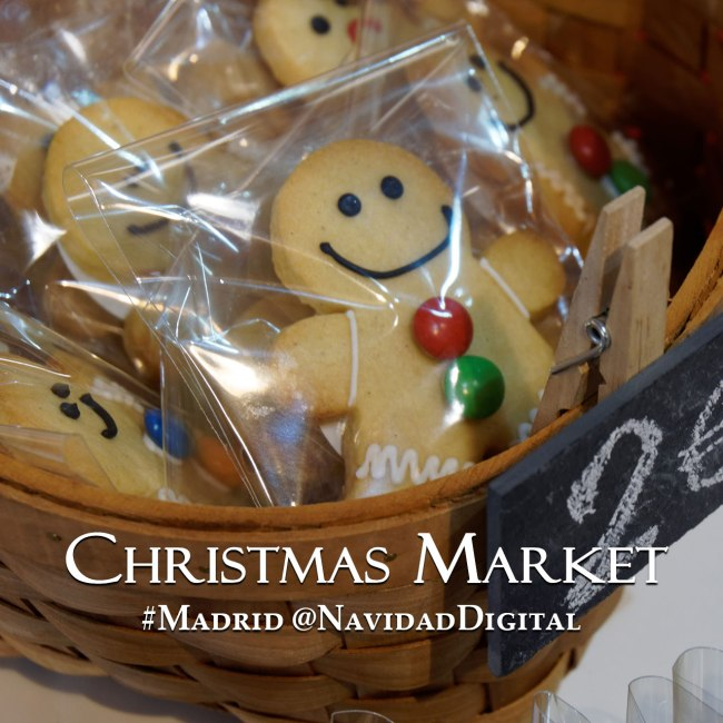 christmas-market-eci-goya-navidad-2014
