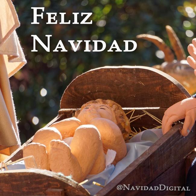 christmas-navidad2014-jesus
