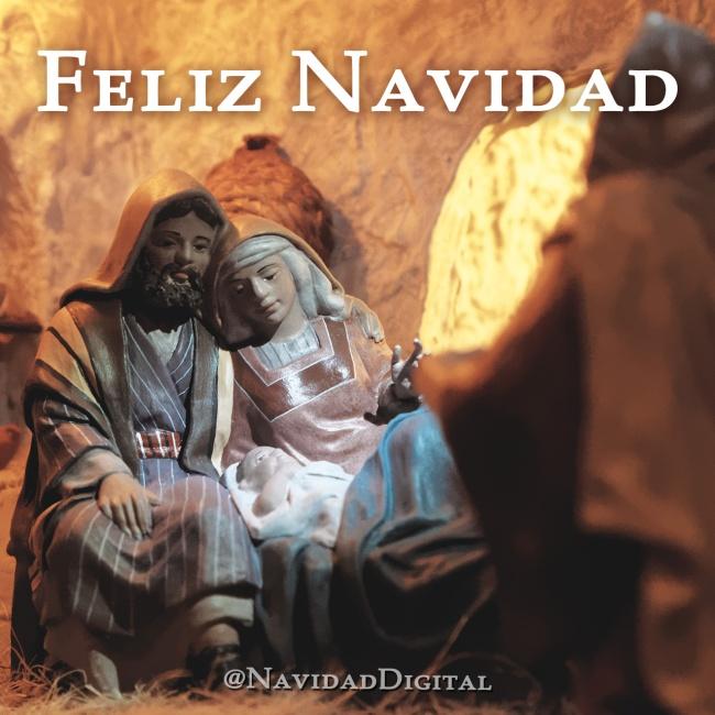 christmas-navidad2014-misterio