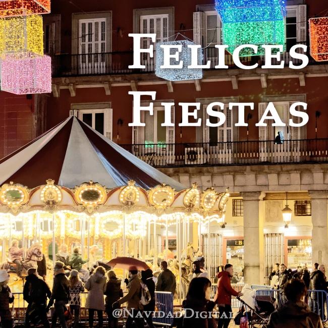 christmas-navidad2014-plaza-mayor