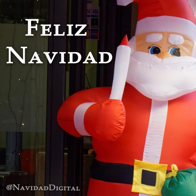 christmas-navidad2014-santa