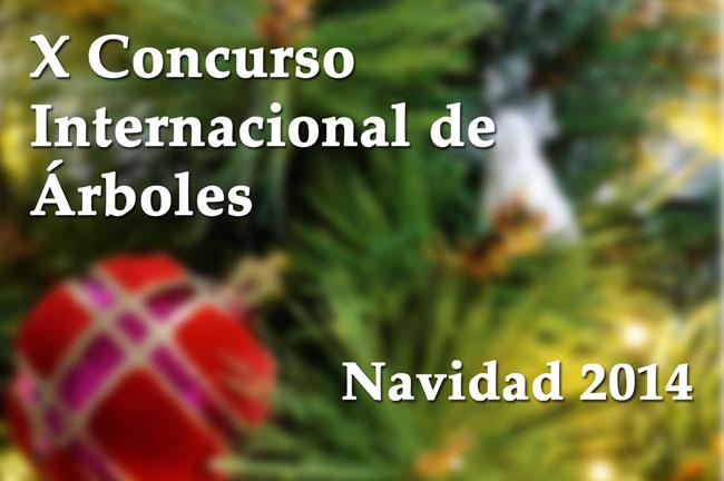 concurso-arboles-2014