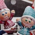 cortylandia-goya-navidad-2014