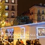 mercado-callao-madrid-navidad-2014