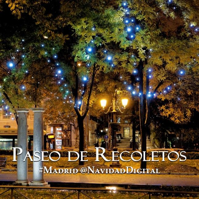 paseo-recoletos-navidad-madrid-2014