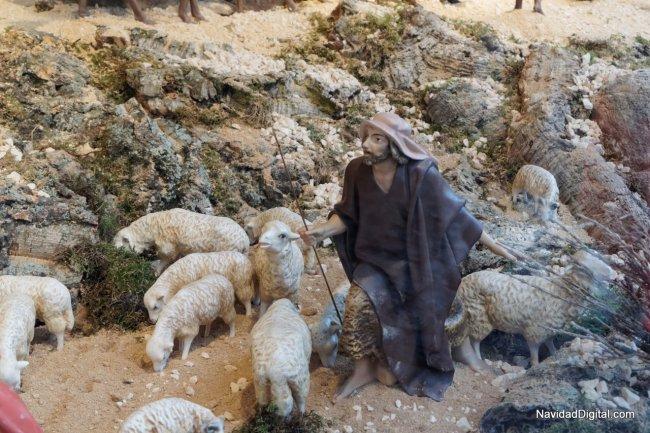 pastor-anunciacion