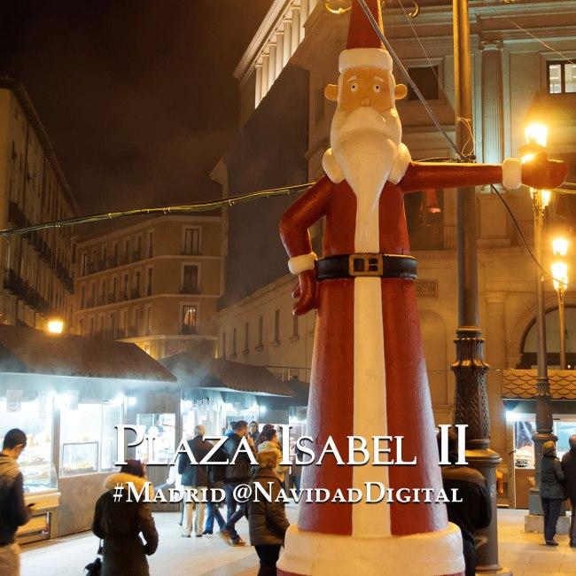 plaza-isabel-ii-opera-madrid-navidad-2014