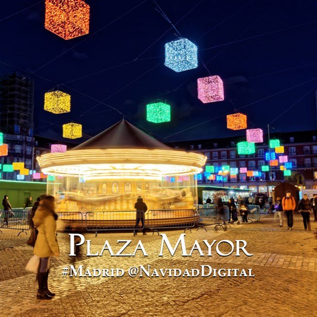 plaza-mayor-madrid-navidad-2014