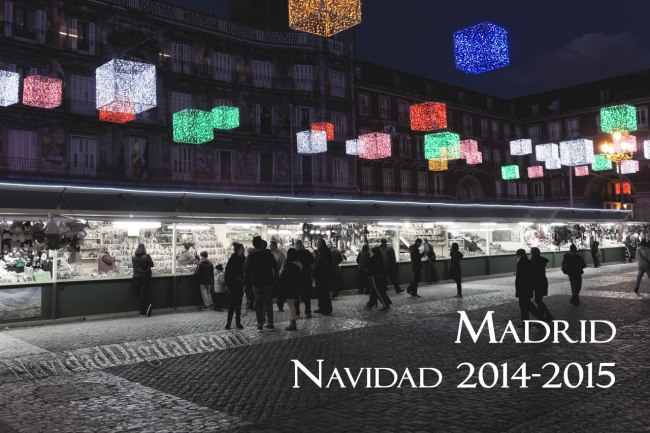 portada-madrid-navidad-2014