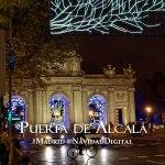 puerta-alcala-madrid-navidad-2014