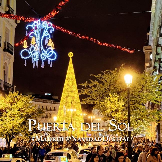 puerta-sol-madrid-navidad-2014