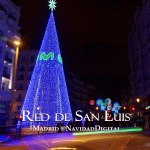 red-de-san-luis-madrid-navidad-2014