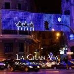 reyes-gran-via-madrid-navidad-2014