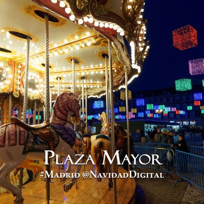 tiovivo-plaza-mayor-madrid-navidad-2014