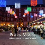 vista-plaza-mayor-madrid-navidad-2014