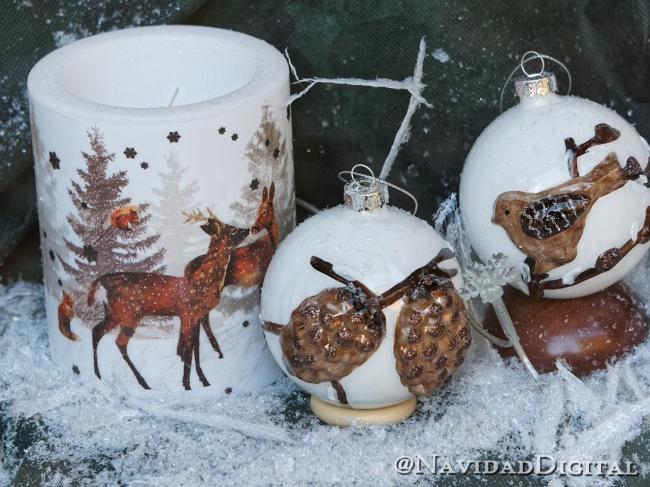 adornos-invernales