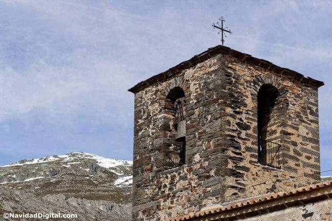 iglesia-pueblos-negros-tamajon