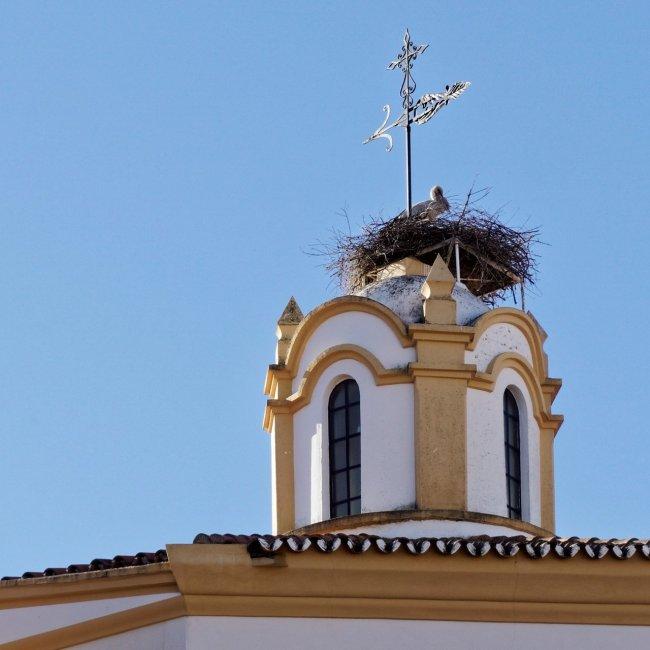 iglesia-villanueva-serena