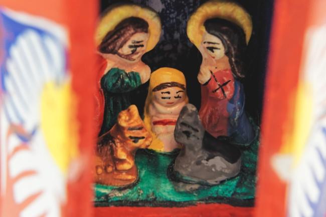 retablo-ayacuchano