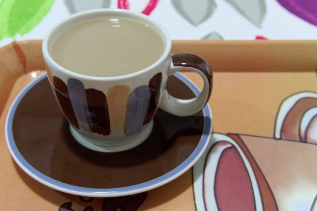 cafe-septiembre