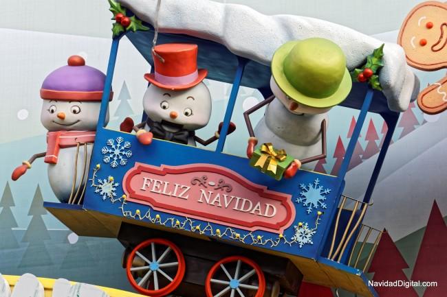 tren-navidad-cortylandia-2015