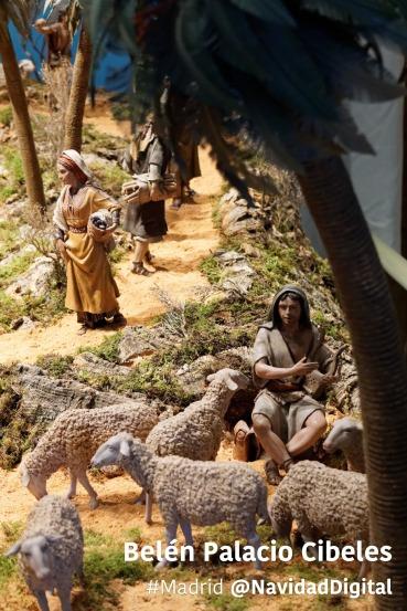 belen-palacio-cibeles-pastor