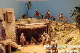 belen-palacio-cibeles-portal