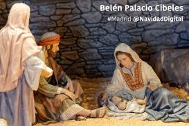 belen-palacio-cibeles