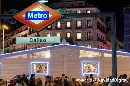 callao-caseta
