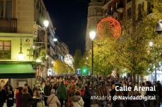calle-arenal