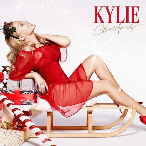kylie-christmas-navidad-2015