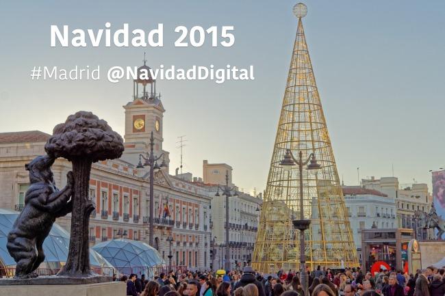 navidad-2015-madrid