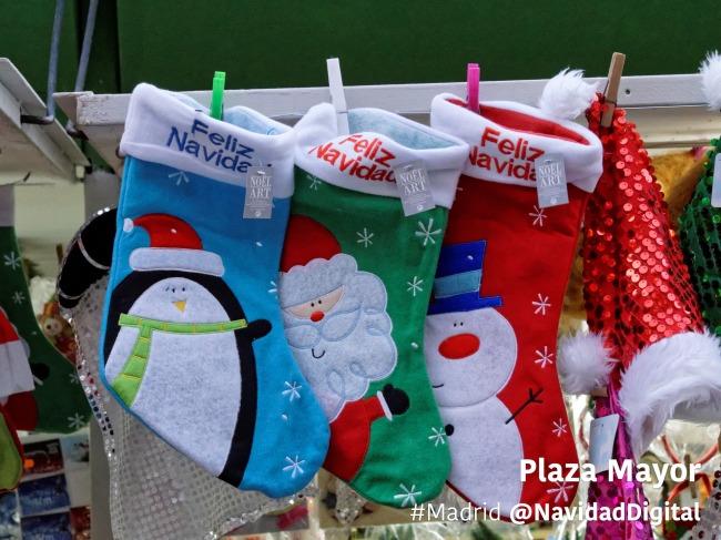 plaza-mayor-botas-feliz-navidad.jpg