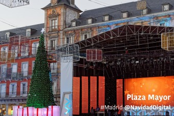 plaza-mayor-gala