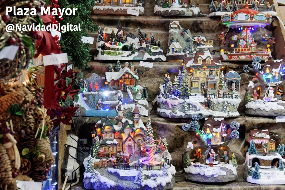 plaza-mayor-villas-navidad