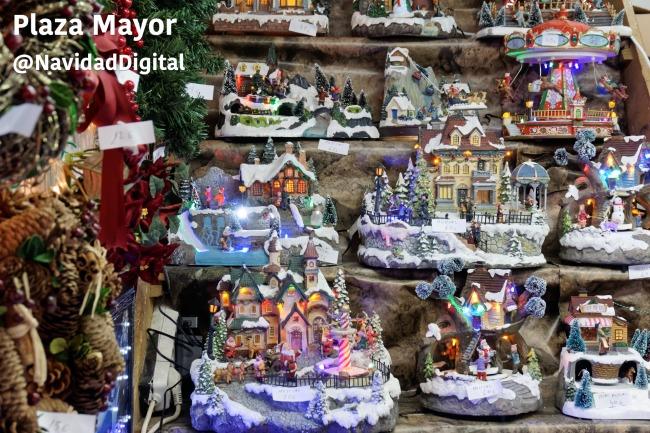 plaza-mayor-villas-navidad.jpg
