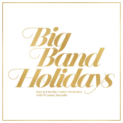 big-band-holidays