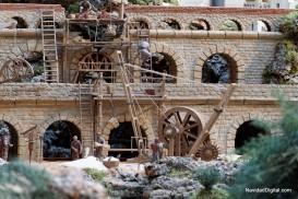 construyendo-belen