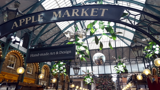 covent-garden-2015-mercado