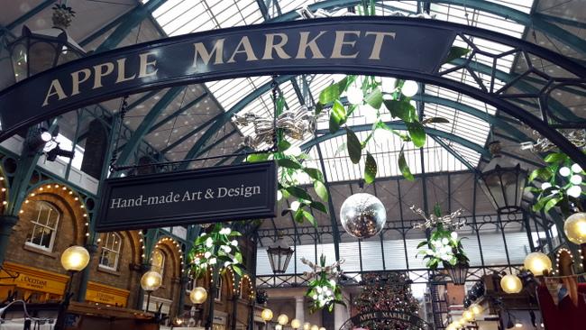 covent-garden-2015-mercado