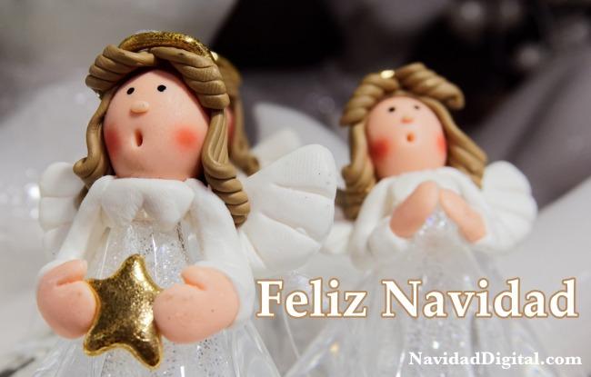 feliz-navidad-angelitos