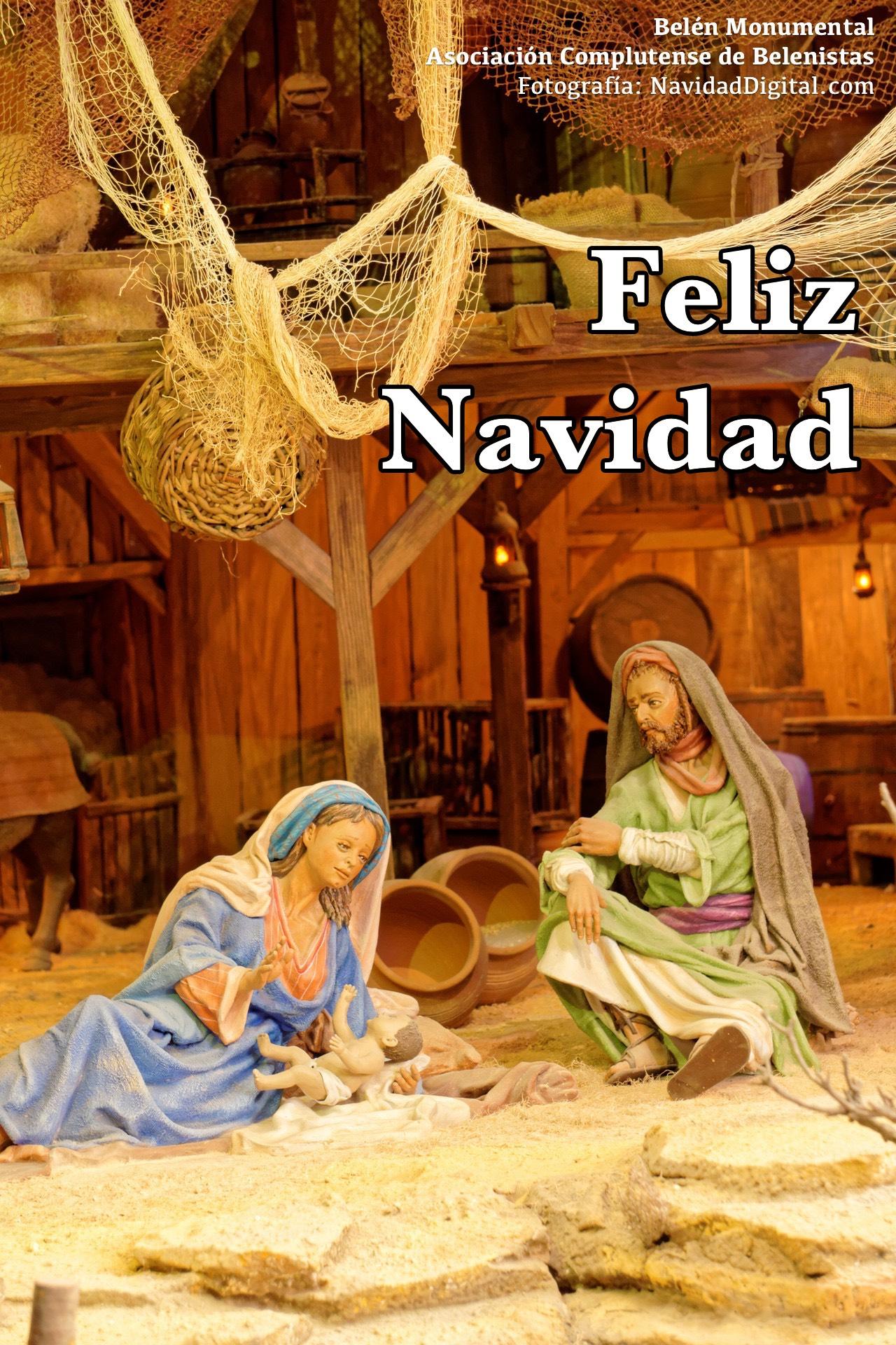 Diciembre 2015 el blog de navidad digital - Nacimiento para navidad ...