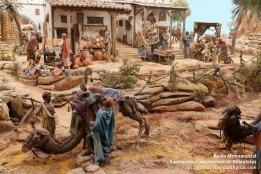 pueblo-belen-1812
