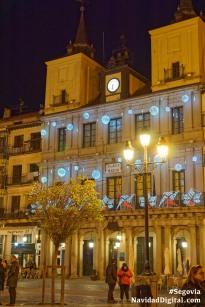 segovia_ayuntamiento_DSC06676_2_DxO
