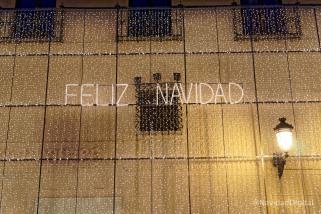 segovia_feliz_navidad_DSC06636_DxO