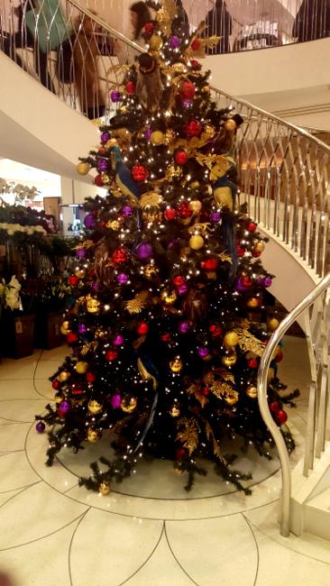 tiendas-londres-navidad-arbol