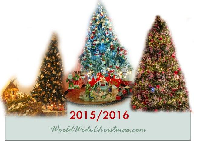 podium-2015-treecontest
