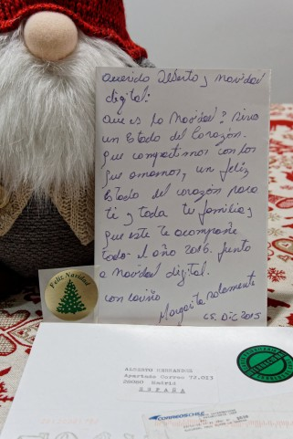 tarjeta-chile-texto