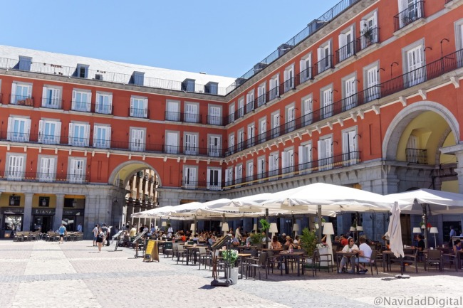 plaza-mayor-julio-madrid