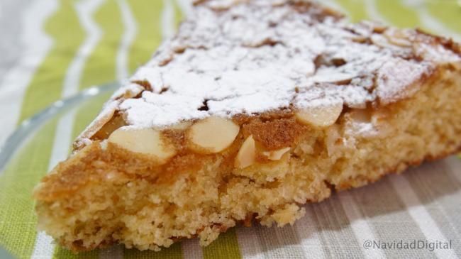 tarta-santiago-porcion